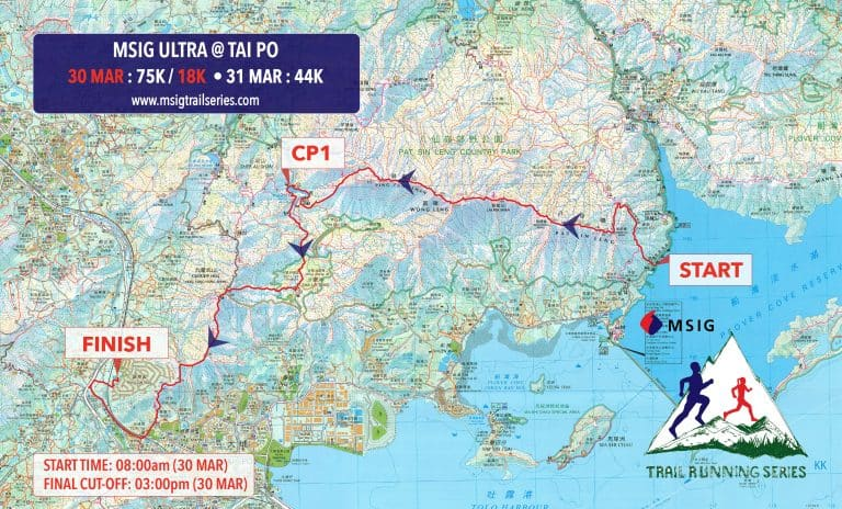 18K-MSIG-Ultra-@Tai-Po-Course-Map_AFCD.jpg
