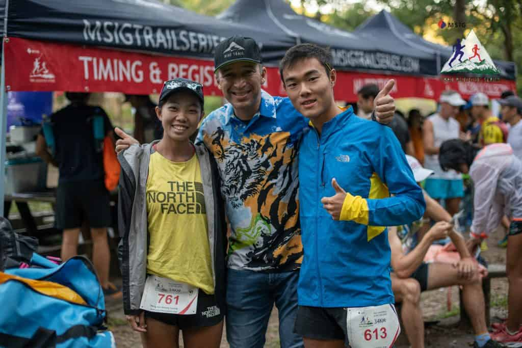 Immortals 2019 Terrence Lee watermarked (2 of 846)